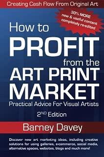 art print market