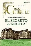 El secreto de Ángela (TH Novela)