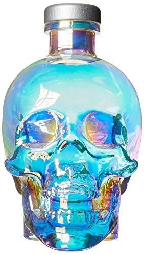 Crystal Head Vodka Aurora mit Geschenkverpackung (1 x 0.7 l) Titelbild