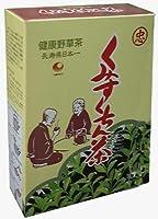 比嘉製茶 くみすくちん茶(ティーバッグ) (4g×32P)×30