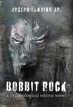 Bobbit Rock