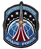 United States Space...image