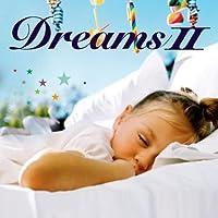 快眠CD~Dreams II~