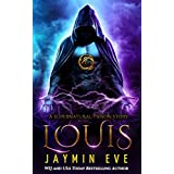 Louis (Supernatural Prison Book 6) (English Edition)