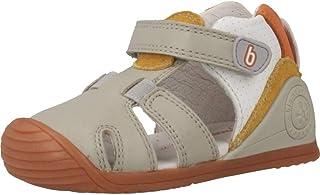 f0ca8201 Amazon.es: Piel - Sandalias y chanclas / Zapatos para niño: Zapatos ...