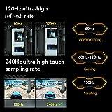 Zoom IMG-2 xiaomi poco x3 nfc smartphone