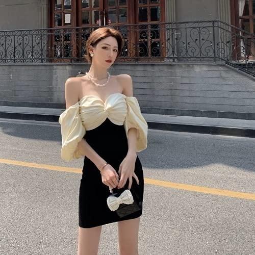 Diseñador Del Vestido De Novia De Lady Di