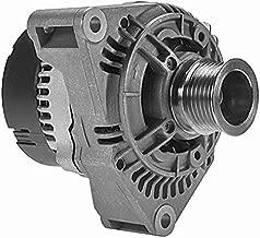 alternator repair course