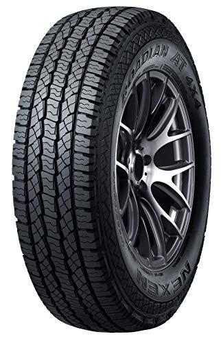 Neumático NEXEN ROADIAN AT 4X4 265/70 16 112H Verano