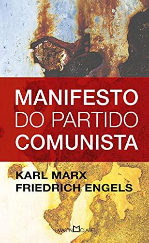 Manifesto do Partido Comunista: 44