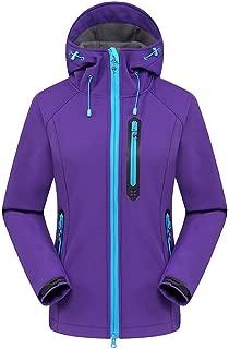 Best ski doo coat Reviews