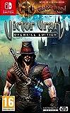 Victor Vran - Overkill Edition Nsw- Nintendo Switch