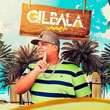 Gil Bala Summer