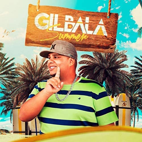 Gil Bala