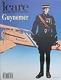 Icare - Revue de l'aviation française : numéro GUYNEMER (1987/3)