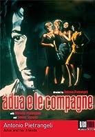 Adua & Her Friends Adua E Le Campagne [DVD] [Import]