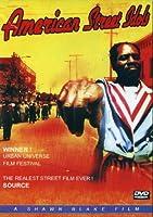 American Street Idols [DVD] [Import]