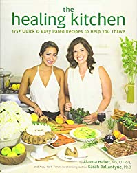 the healing kitchen The Healing Kitchen Review & Giveaway q  encoding UTF8 ASIN 1628600942 Format  SL250  ID AsinImage MarketPlace US ServiceVersion 20070822 WS 1 tag boanmo05 20
