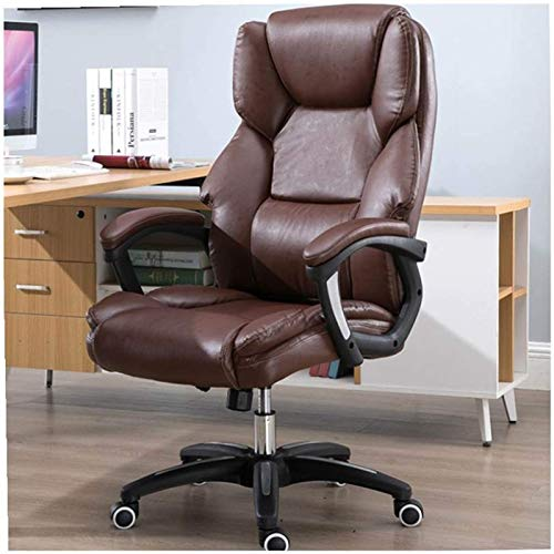 Home Office Gaming Chairs Multifunctioneel,Boss...