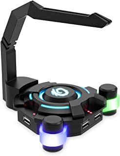 Best xtrfy mouse bungee Reviews