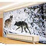 Papel pintado Mural personalizado 3d relieve Magnolia pájaro tela de pared blanca sala de estar sofá TV pegatinas de pared decoración del hogar papel tapiz 3D*430cmx300cm(169.3x118.1inch)