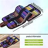 Zoom IMG-1 tonsooze matite colorate set disegno