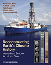 Best climate lab book Reviews