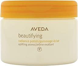 Aveda Beautifying Radiance Polish 15.5 oz