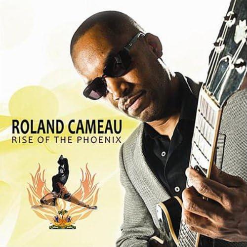 Roland Cameau