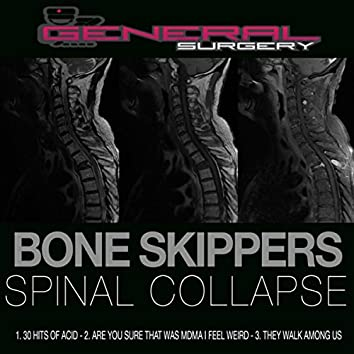 Spinal Collapse
