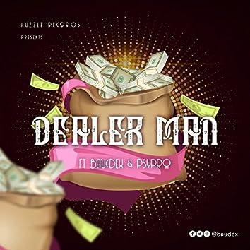 DealerMan