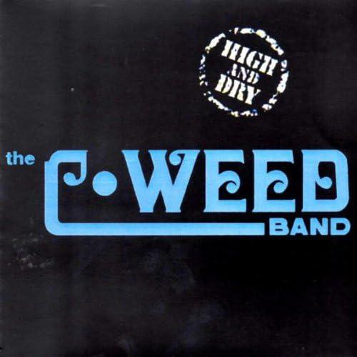 C-Weed Band