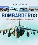 Bombarderos (Militaria)