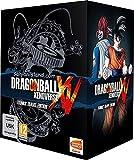 Dragon Ball Xenoverse - Édition collector