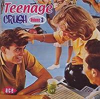 TEENAGE CRUSH VOL3