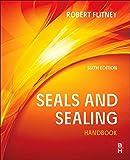Seals and Sealing Handbook...