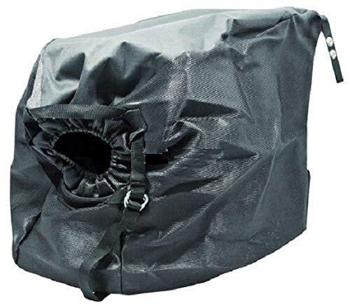 TroyBilt Chipper/Lawn Vac Bag. Bag ONLY