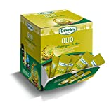 Aperisnack® - AP05.012.01 Olio extravergine di oliva Develey monodose - 200 bustine da 10...
