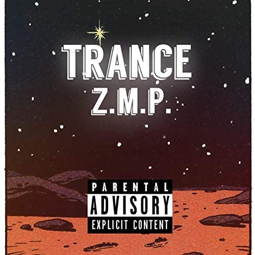 Z.M.P.