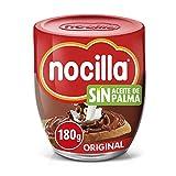 Nocilla Original-Sin Aceite de Palma:Crema de Cacao - 180g