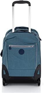 Kipling BTS Sari Baltic Aqua Cartable