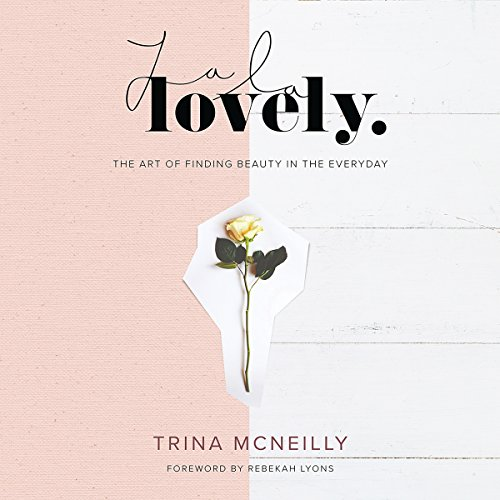 La La Lovely  By  cover art