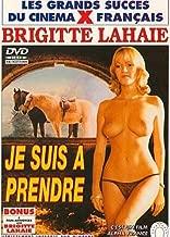 Best brigitte lahaie dvd Reviews