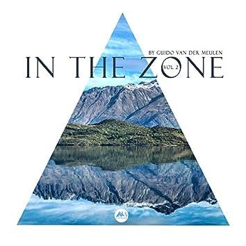In the Zone Vol 2