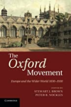 Best the oxford movement Reviews