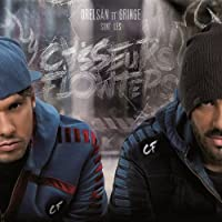 Orelsan & Gringe Sont Les Casseurs