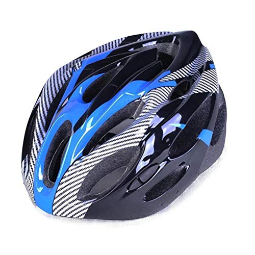 Adult Cycling Helmet Integrated Molding Bike Bicycle Helmet Riding Helmet for Men Women Cycling Biking Skating