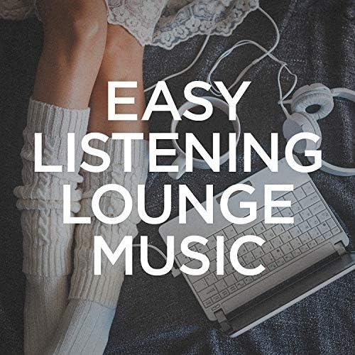 Piano Love Songs: Classic Easy Listening Piano Instrumental Music, Easy Listening & Easy Listening Instrumentals