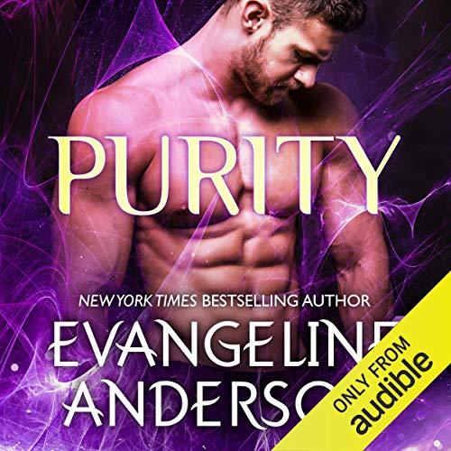 Purity Titelbild