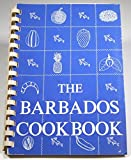 The Barbados Cookbook